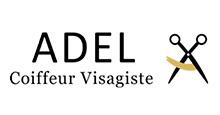 Puissance 3 - Référence - Adel Coiffeur visagiste