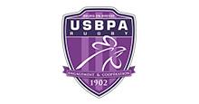 Puissance 3 - Référence - USBPA-Rugby