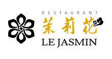 Puissance 3 - Référence - Restaurant le Jasmin