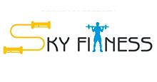 Puissance 3 - Référence - Sky Fitness